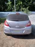 Opel Corsa, 2008 год, 261 999 руб.