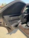 Mercedes-Benz E-Class, 2011 год, 1 150 000 руб.