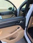 Porsche Macan, 2018 год, 2 970 000 руб.