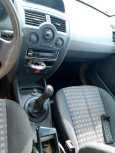 Renault Megane, 2008 год, 195 000 руб.