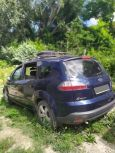Ford S-MAX, 2006 год, 330 000 руб.