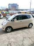 Nissan Moco, 2005 год, 200 000 руб.