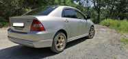 Toyota Corolla, 2001 год, 355 000 руб.