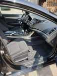 Hyundai i40, 2015 год, 920 000 руб.