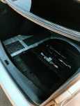 Nissan Bluebird Sylphy, 2009 год, 440 000 руб.