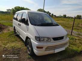 Уфа L400 2001