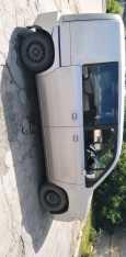Honda Mobilio Spike, 2003 год, 230 000 руб.