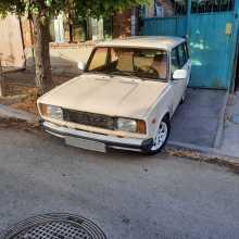 Ростов-на-Дону 2104 1996