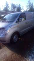 Hyundai Grand Starex, 2008 год, 420 000 руб.