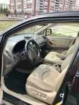 Lexus RX300, 2000 год, 600 000 руб.