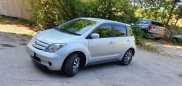 Toyota ist, 2003 год, 293 000 руб.