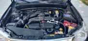 Subaru Forester, 2011 год, 760 000 руб.