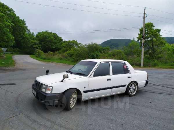 Toyota Comfort, 2003 год, 300 000 руб.