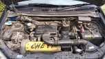 Chevrolet Cruze, 2004 год, 285 000 руб.