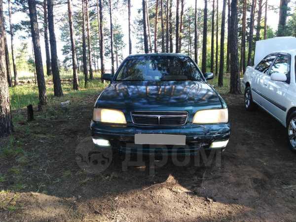 Toyota Camry, 1994 год, 169 000 руб.