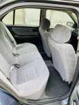Nissan Bluebird, 2001 год, 210 000 руб.