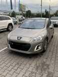 Peugeot 308, 2012 год, 450 000 руб.