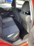 Toyota Auris, 2013 год, 815 000 руб.