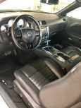 Dodge Challenger, 2011 год, 1 690 000 руб.