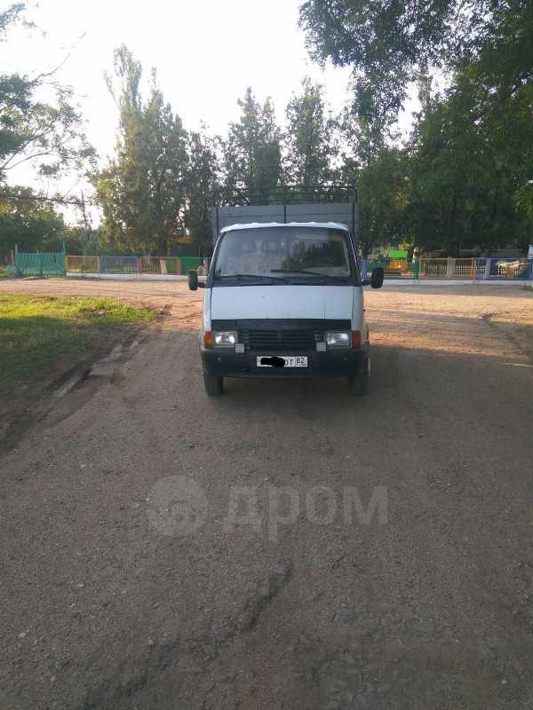 ГАЗ 3102 Волга, 2002 год, 195 000 руб.