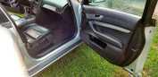 Audi A6, 2004 год, 700 000 руб.