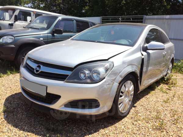 Opel Astra, 2006 год, 165 000 руб.
