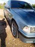 BMW 3-Series, 1991 год, 170 000 руб.