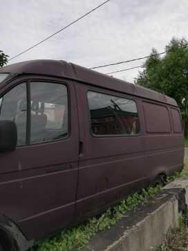 Москва 2217 1999