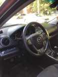 Mazda Mazda6, 2008 год, 367 000 руб.