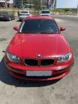 BMW 1-Series, 2009 год, 449 000 руб.