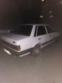 Новороссийск Laser 1986