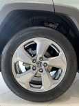 Toyota RAV4, 2020 год, 2 150 000 руб.