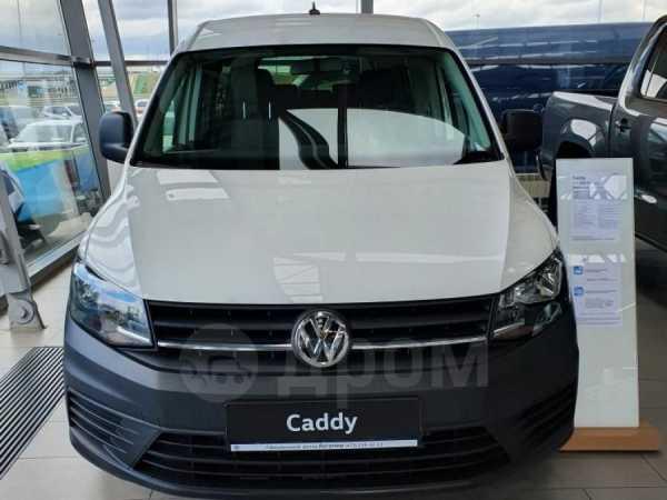 Volkswagen Caddy, 2020 год, 1 748 100 руб.