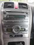 Toyota Auris, 2008 год, 383 888 руб.
