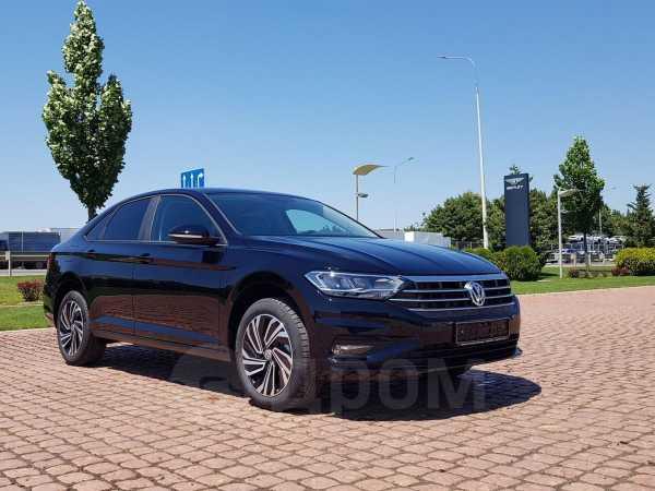 Volkswagen Jetta, 2020 год, 1 720 000 руб.