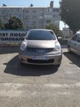 Nissan Note, 2007 год, 377 000 руб.
