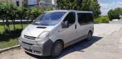 Opel Vivaro, 2003 год, 420 000 руб.