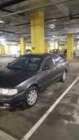 Nissan Sunny, 1999 год, 157 000 руб.