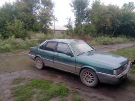 Рубцовск 80 1987