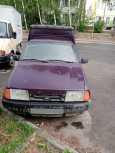 ИЖ 2717, 2001 год, 35 000 руб.