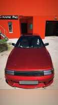 Toyota Celica, 1987 год, 220 000 руб.