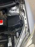 Toyota Belta, 2008 год, 375 000 руб.