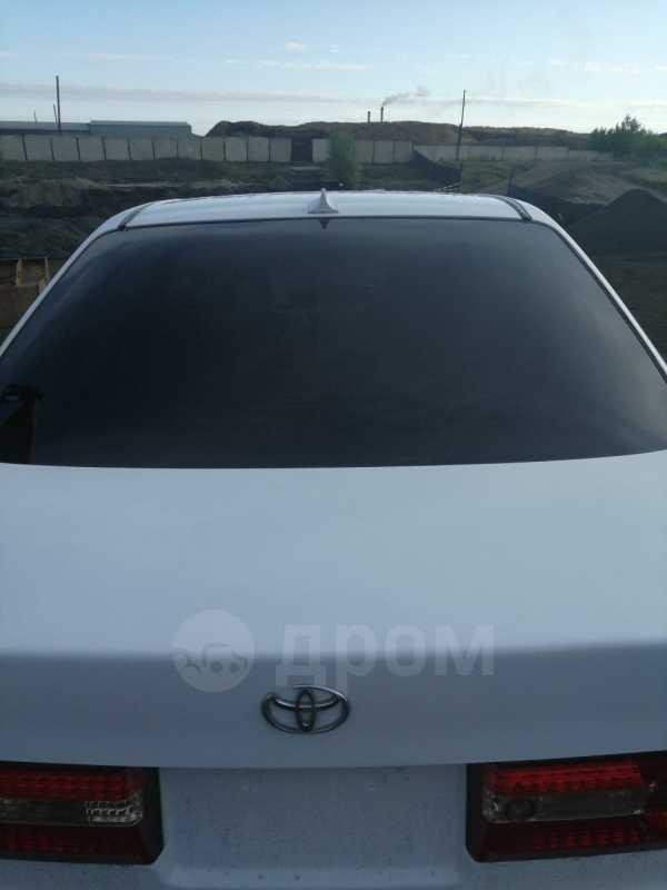 Toyota Vista, 2000 год, 260 000 руб.