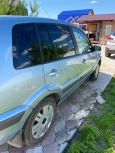 Ford Fusion, 2008 год, 230 000 руб.
