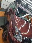 Toyota Land Cruiser Prado, 2006 год, 1 100 000 руб.