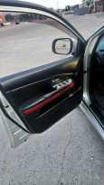 Lexus RX300, 2005 год, 890 000 руб.