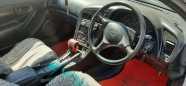 Toyota Celica, 1994 год, 250 000 руб.