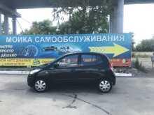 Челябинск i10 2009