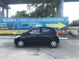 Челябинск Hyundai i10 2009