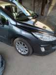 Peugeot 308, 2011 год, 150 000 руб.